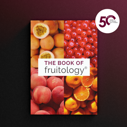 7 - Book of Fruitology-1