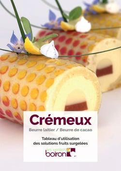 Image TU Crémeux