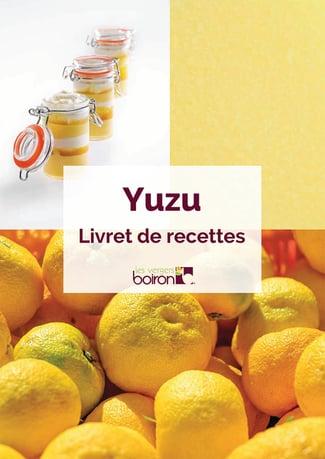 Livret Yuzu FR-1-1